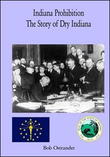 IndianaProhibitionBook