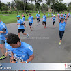 allianz15k2015cl531-1285.jpg