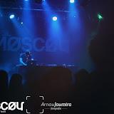 2015-06-clubbers-moscou-34.jpg
