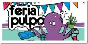Feria Pulpo