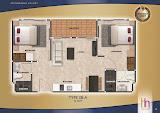 2bedroom for sale.     for sale in Jomtien Pattaya
