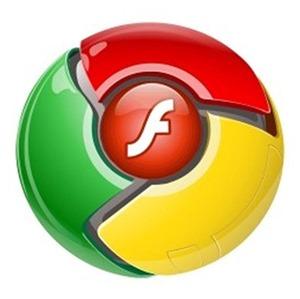 Como fazer para o conteúdo em Adobe Flash abrir automaticamente no navegador Chrome