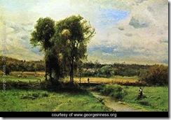 Landscape-with-Figures