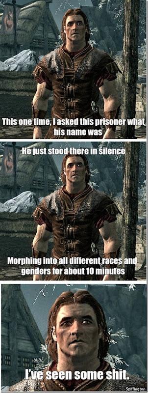 video-game-humor-013