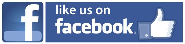 www.facebook.com/themcallens
