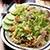 Tajski smażony ryż z wieprzowiną