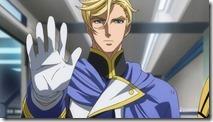 Gundam Orphans - 02 -38