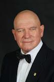 Konrad Kuczynski