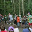 camp discovery - Wednesday 295.JPG