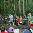 camp discovery - Wednesday 295.JPG