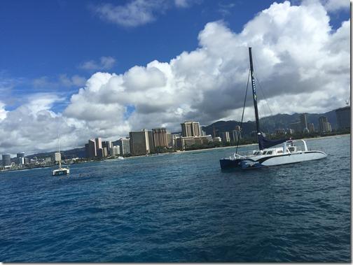 Hawaii 056
