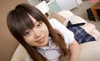 noriko_kago_005_001.jpg