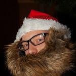 Kerstspectakel_2013_001.jpg