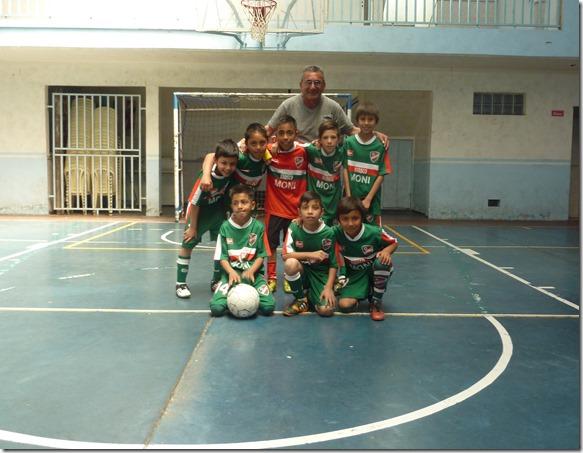 Futbol Infantil 7nov15 (2)