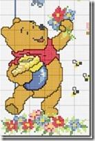 winnie the pooh punto de cruz  (11)