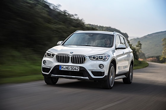 BMW-X1-2016-1