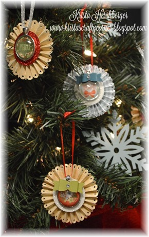 2015-12-5_WYW_base and bling_ornament_set of 3 on tree_DSC_0727