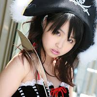 [DGC] 2007.09 - No.477 - Marie Sukegawa (助川まりえ) 057.jpg