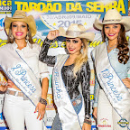 0138 - Rainha do Rodeio 2015 - Thiago Álan - Estúdio Allgo.jpg
