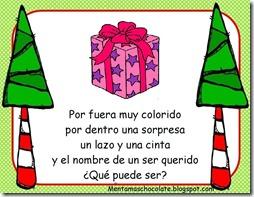 Adivinanzas navidad (3)