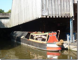 9 knighton wharf