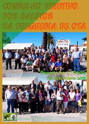 CDBFO - Passeio 3a
