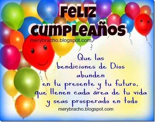 cumpleaños cristiano  (4)
