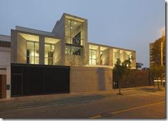 506da10a28ba0d6620000035_casa-sl-llosa-cortegana-arquitectos_img_01-jpg