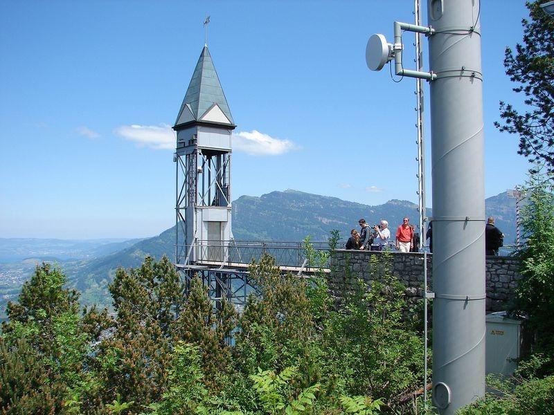 hammetschwand-lift-5