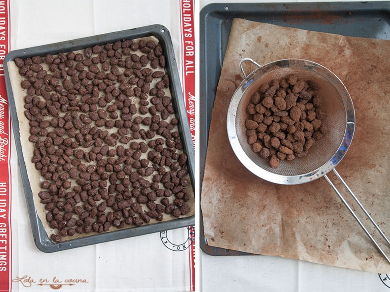 almendras-chocolateadas-diptico-5