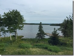 Cape George and Marble Mountain - Bras d'Or 2015-08-15 018