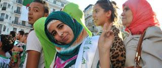 La Constitution et les binationaux: Les articles 51 et 73 alignent l'Algérie sur un nombre restreint de pays