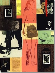 rb-kitaj-39the-red-dancer-of-moscow-an-39hors-commerce39-copy-1362154746_org