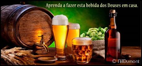 Cerveja-artesanal-1