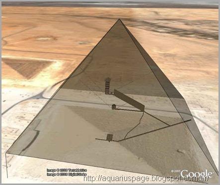 grande-piramide-compplexo-interno