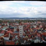 regensburg_panoramic7.jpg