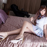 [Beautyleg]2014-05-26 No.979 Chu 0011.jpg