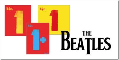 beatles-07