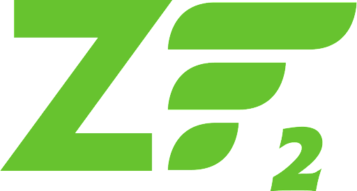 zf2-logo-mark.png (512×274)