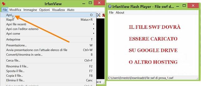 file-swf-irfanview