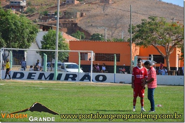 super classico sport versu inter regional de vg 2015 portal vargem grande   (12)