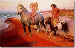 ballad-of-epona-1900