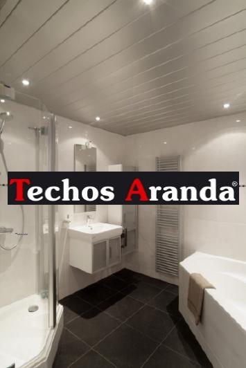 Techos en Churriana de la Vega.jpg