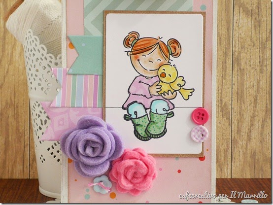 tutorial door hanger - scrapbooking - stamping - big shot - by cafecreativo for il murrillo (8)
