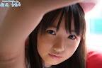 st1_imo3_himesaki01_030.jpg