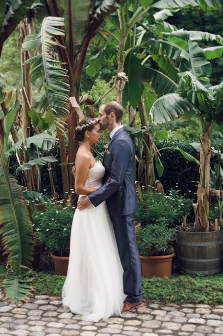Ana and Peter wedding Hochzeit Meriangärten Basel Switzerland shot by dna photographers 956.jpg