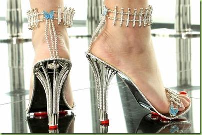 Beyonces-shoe-3