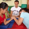 armresling201270.jpg