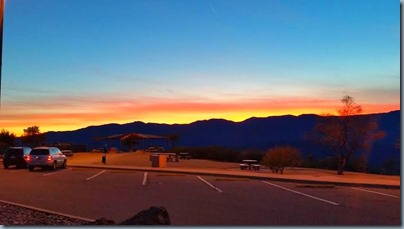 sunset point2