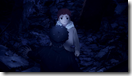Fate Stay Night - Unlimited Blade Works - 20.mkv_snapshot_13.13_[2015.05.25_19.01.52]